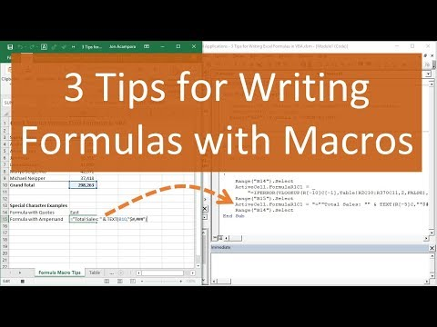 3-tips-for-writing-formulas-with-vba-macros-in-excel