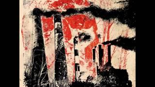 SALVICTION  - Grief-stricken -  [FULL ALBUM] HD