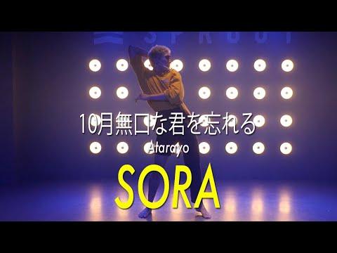 SORA 2021.05