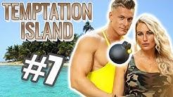 Temptation Island 2020: TOTALE ESKALATION!