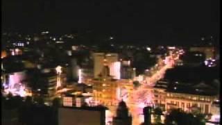 関西テレビ放送 アナログ停波前のコールサイン thumbnail