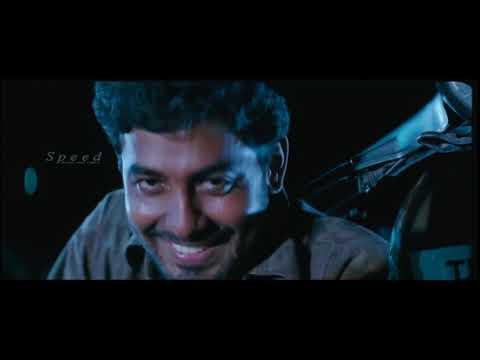 New Tamil Movies 2018 Full Movie   Tamil Action Romantic Movies 2018   Recent Upload 2018
