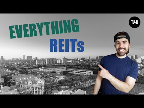 what-is-a-reit?-and-how-does-a-reit-work?