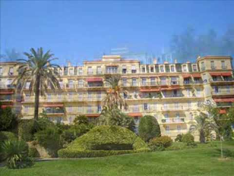Apartment for rent in Cannes