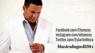"""Me Voy De La Casa - Hector Acosta """"El Torito"""" (Audio Bachata)"""