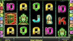 Book of Maya - Novoline Spielautomat Kostenlos Spielen