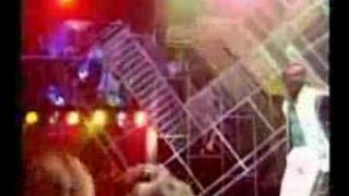 Phil Fearon & Galaxy - Dancing Tight (TOTP)