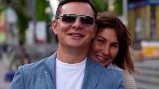 Дружина Ляшка, яка Втекла до Швейцарії опинилася в центрі скандалу