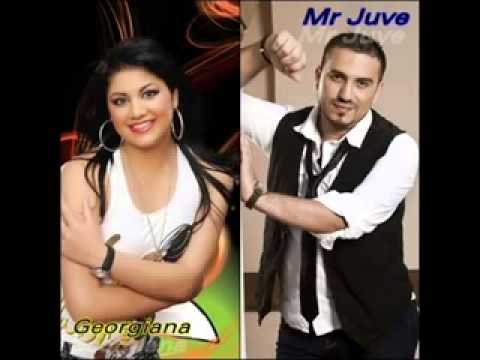 Mr. Juve & Georgiana - tu esti tot ce am ❤