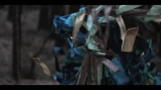 Bonobo - Eyesdown feat. Andreya Triana