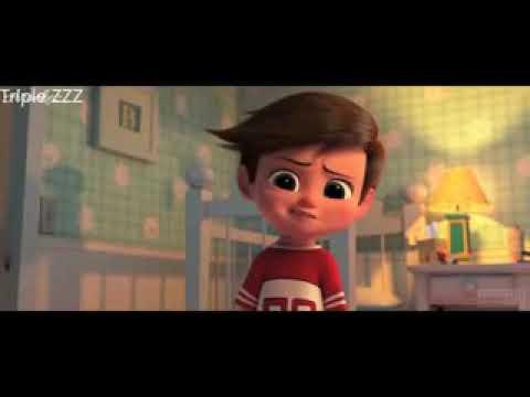 Tu Teri Leke Kaali Car Sukhe Funny Animation Video Song