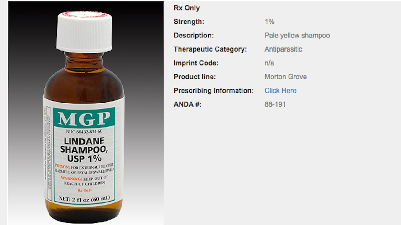 3 Questions Morton Grove Pharmaceuticals