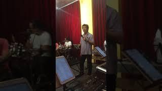 Ca sĩ Paolo người hát nhạc Rock đầu tiên ở Sg