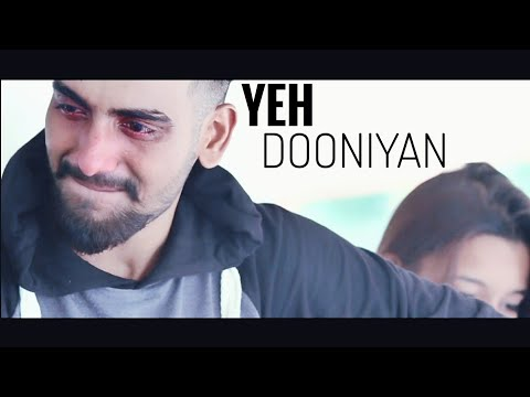 Yeh Dooriyan - Unplugged Cover | Aanchal Sethi | pehchan music l Suraj shukla dillagi creation
