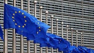 Az együttműködés fontosságát hangsúlyozza az unió a terror ellen