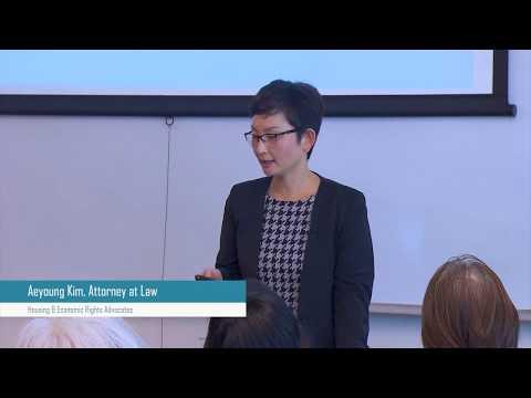 Assessor's Family Wealth Forum - HERAEstate Planning Presentation
