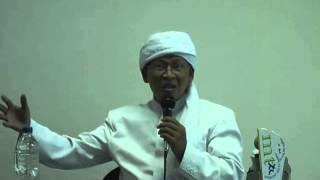 Video Ceramah Ustad KH Abdullah Gymnastiar aa gym - Kajian Tauhid download MP3, 3GP, MP4, WEBM, AVI, FLV November 2017