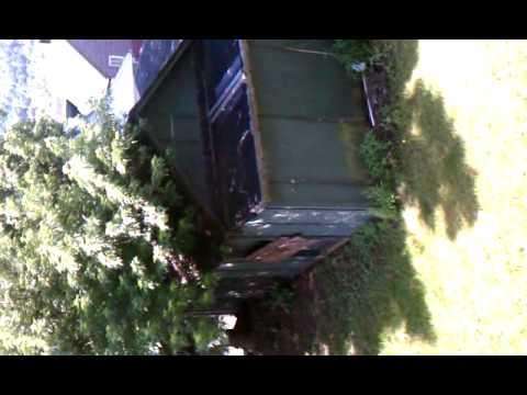 Pttsburgh Property Depot