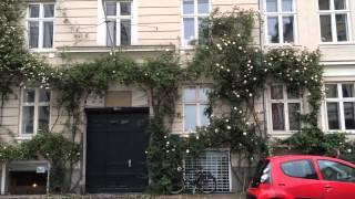 Copenhagen, Denmark // Копенгаген, Дания(, 2015-06-29T16:43:36.000Z)