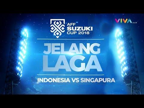 3 Pemain Singapura yang Ancam Timnas Indonesia  di Piala AFF Mp3