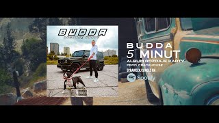 BUDDA- 5 Minut (Official Music Video)