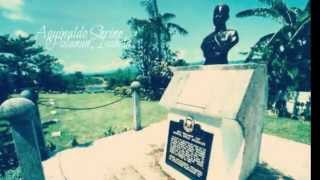 Isabela: Queen Province of the North (Isabela Hymn)
