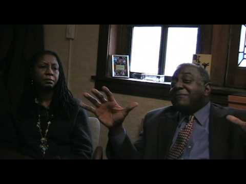 Music and the Black Church.mov