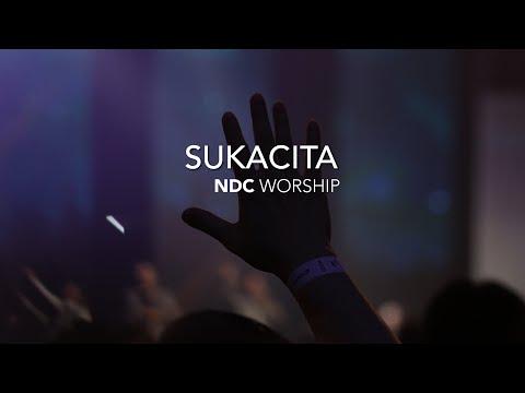 Sukacita (NDC Worship Live At Baywalk)