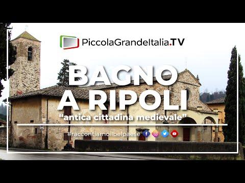 Bagno a Ripoli - Piccola Grande Italia