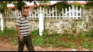 John D'Silva's comedy full film BHOGNNAR