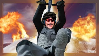 doc-s-most-skillful-battle-royale-finish-the-world-has-ever-seen