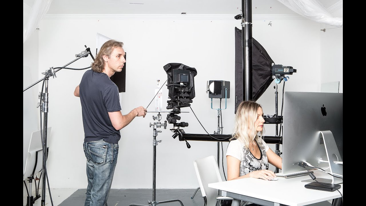Business of Photography: Setting and Achieving Your Goals. Photigy ...