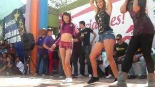 """#BreakingItaly - La """"Ruleta"""", il nuovo gioco sessuale made in Colombia"""