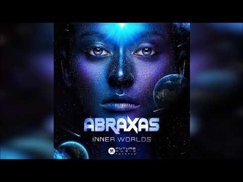 Abraxas - Inner Worlds [Full Album] ᴴᴰ