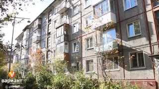 Продам 3 комн. кв. в Омске. Недвижимость в Омске