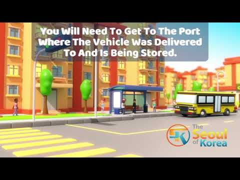 4-easy-steps-to-shipping-your-vehicle-south-korea-|-you-can-do-it!