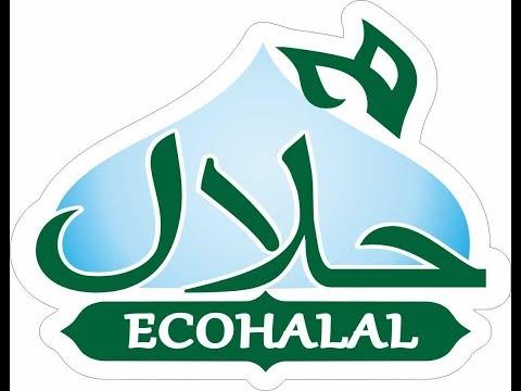 "Trade House ""ECO Halal"""