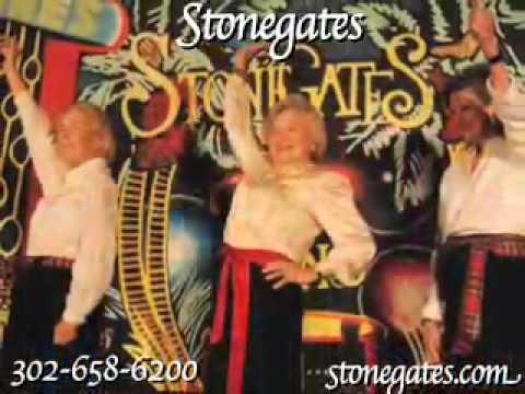 Stonegates, Wilmington, DE