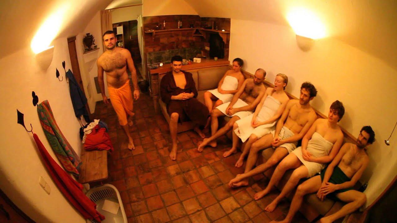 sauna gay montauban gay lens