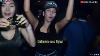 Download Dj kartonyono medot janji remix 2020 full lirik ,hot