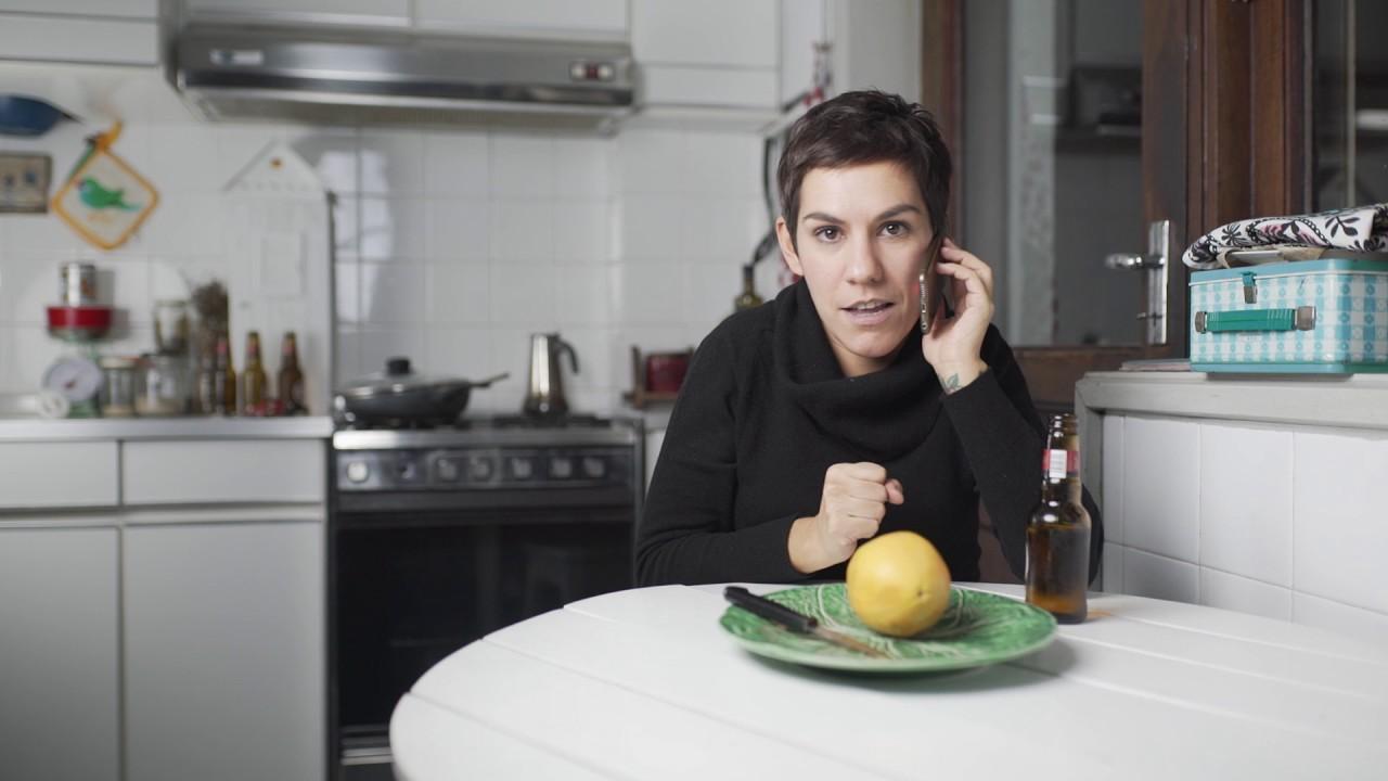Beatriz Gosta 28 Bloopers Boas Ferias E Ate Ja Youtube