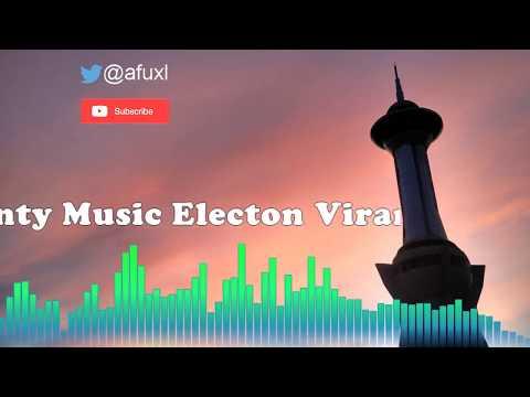 LULO Nonstop by Viranty Music Electone #1
