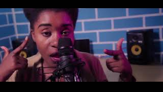 DAVIDO IF Vs RUNTOWN MAD OVER YOU MASH UP By Miss Geezy