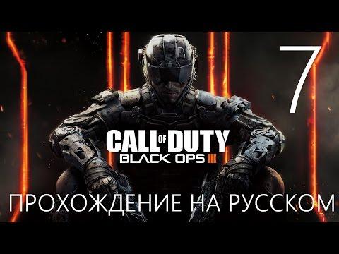 Новости игровой индустрии MGnewsru Игры для pc, ps3