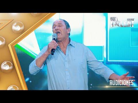 ¡Sucundum Sucundum! CARLOS hizo bailar con Las Olas Y El Viento