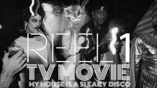 TV Movie - My House is a Sleazy Disco