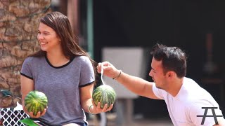 Top Funny Pranks 2020 - Try not to laugh or grin while watching these funny pranks!