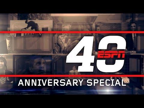 espn-40th-anniversary-special