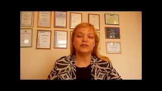 видео Какие банки дают ипотеку без первоначального взноса? Условия получения ипотеки без первоначального взноса
