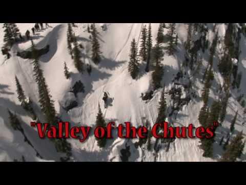 Mountain Mod Mania 7 teaser